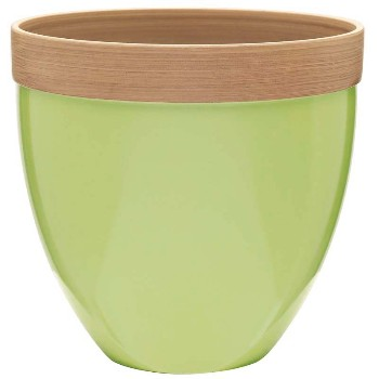 Devyn Design Planter - 14.5 inch