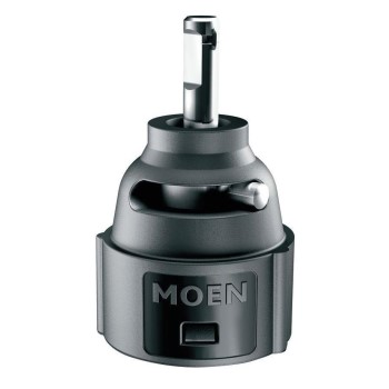 Moen 1255 Single Handle DuraLast Replacment Cartridge