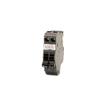 Federal Pacific VPKUBIF0250N Circuit Breaker