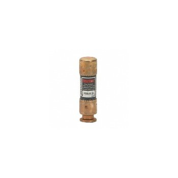 Cartridge Fuse - 25 amp