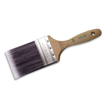 Ultra Pro Jaguar Brush ~ 3""