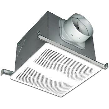 Air King Ventilation 694132 Eco Exhaust Bath Fan ~ 130 Cfm