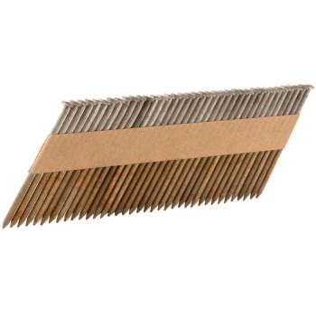 Hitachi Koki Usa, Ltd - Fasteners 15137 3in. Rg Framing Nail