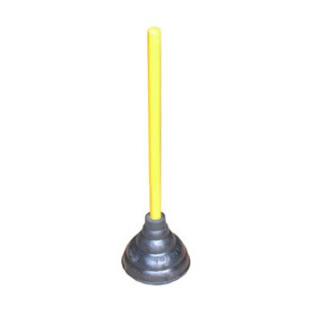 Bee Hive Plunger