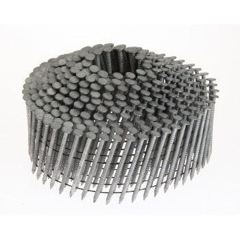 "Prime Source GRC7R92G1 Siding Nails ~ 2 3/16"""