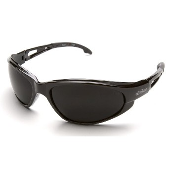 Dakura Black Glasses