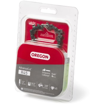 Blount/oregon R45 12in. R (90microlite) Chain