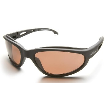 Wolf Peak  TSM215 Polarized Lens ~ Copper