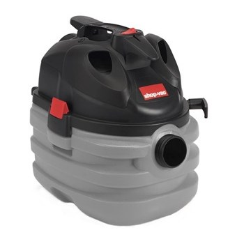 Shop Vac 5870200 Portable Vac ~ 5 Gallon