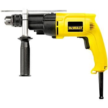 DeWalt DW505 VSR Dual-Range Hammer Drill ~ 1/2 inch