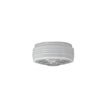 Ceiling Light Shade - Kitchen Drum - 8 inch