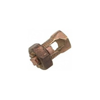 Madison Equipment Company SB-4 Sb4 Split Bolt Connector