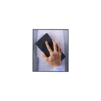 Norton 00944 Drywall Sponge, Large  00944