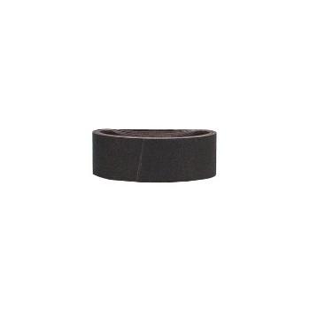 Norton 7807272729278 Belt Aluminium Oxide 40x, 3 x 21 inch