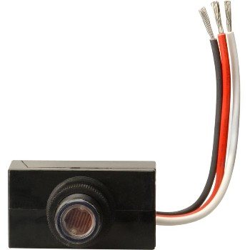 59408 Hard Wire Photocell