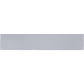 """Tell Mfg DT100055 Door Protection Kickplate ~ 6"""" x 30"""""""