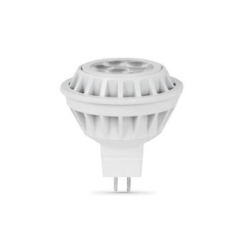 Dimmable Performance LED MR16