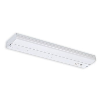 Simkar  Under Cabinet Light - T12- 24""
