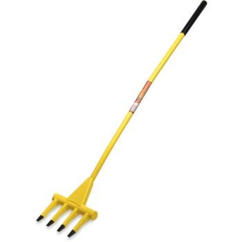 """K5 Products Llc HBDF-56-01 Demo Fork ~ 56"""""""