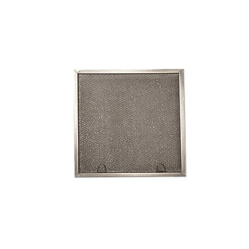 Broan BP29 Aluminum Filter 20462997