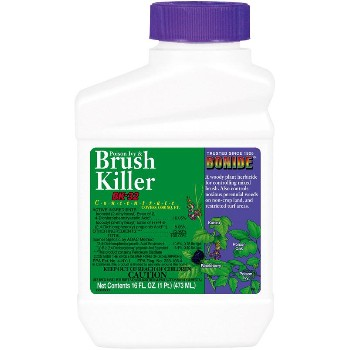 Brush Killer - Super BK32 Concentrate