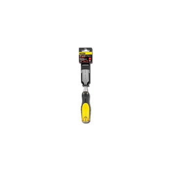 1in. Fatmax Chisel