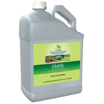 40435 1g Liq Con Humic Acid