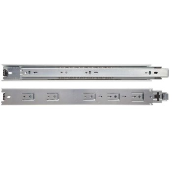 Tt100rp500 20in. Drawer Slide