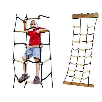 Swing N Slide NE4481-1 Climbing Cargo Net