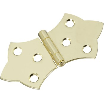 National Hinges Commercial Amp Residential Hinges