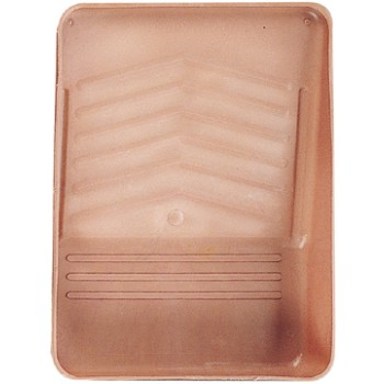9in. Plastic Paint Tray