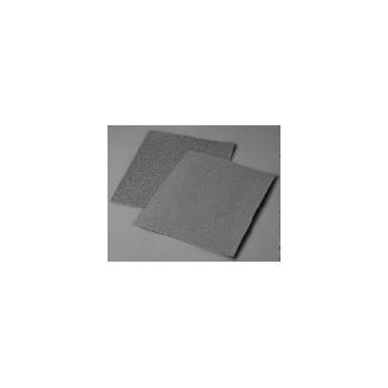 "3M 051144100071 Garnet Paper, 9""x 11"" ~ 80A Grit"
