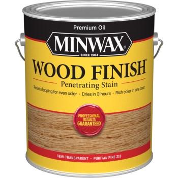 Minwax 710730000 71073 1g Puritan Pine Stain