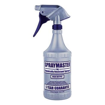 Plastic Sprayer ~ 32 Ounce