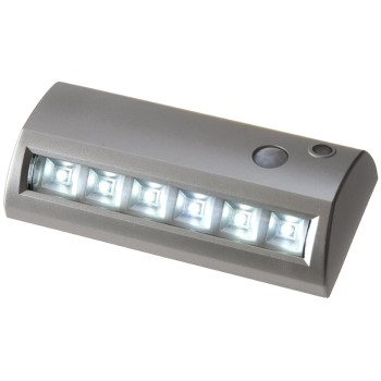 Fulcrum  6led Sv Path Light