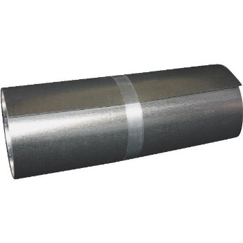 "Econo Steel Roll Valley ~ 10"" x 50ft."
