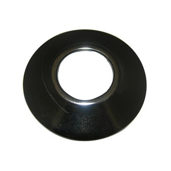 3/4 Sure Grip Flange