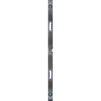 Great Neck 10425 Box Level, 48 inch