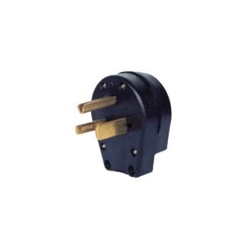 K-T Ind 2-2651 Pin Male Plug