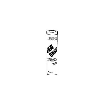 Multi-Purpose Grease Cartridge, 14.5 ounces