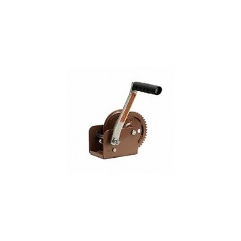 Dutton Lainson  15102 Hand Winch