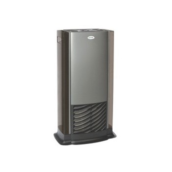 Essick Air Products D46 720 Tower Humidifier - 3 Gallon D46 720