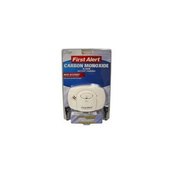 First Alert/Brk CO400 Electrochemical Carbon Monoxide Sensor