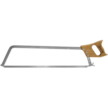 GreatNeck  Butcher Saw, 24 inch