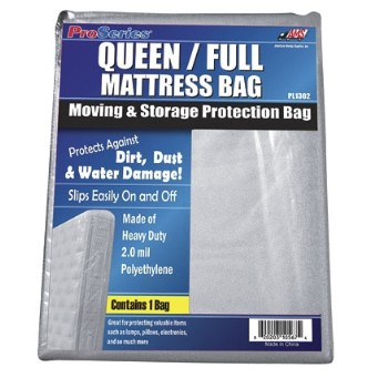 Mattress Bag - Full and Queen