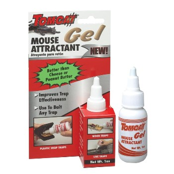 33901 Mouse Gel Attractant
