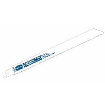 Century Drill & Tool   07901 10/14tx9 Bm Recip Blade