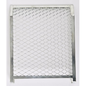Bucket Spreader Grid,  4-Sided ~ 5 Gallon Size