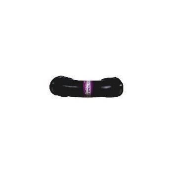 Fernco PQL300 Qwik-Ells, 3 inch