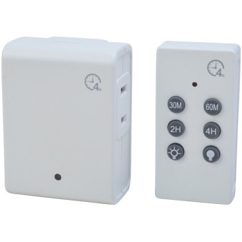 59781 Wireless Remote Control